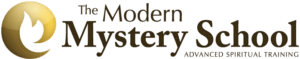 The Modern Mystery School - International Headquarters in Toronto, Ontario Canada
