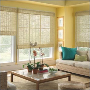 Attractive At Blinds.ca, Youu0027ll Find The Best Window Treatments Available On The Web,  Reviewed By Our Team Of Expert Home Designers. Choose From Our Most Popular  ...