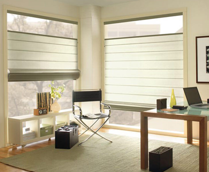 Learn what things to consider when looking for the perfect window covering in this educational series from mtl999.ga