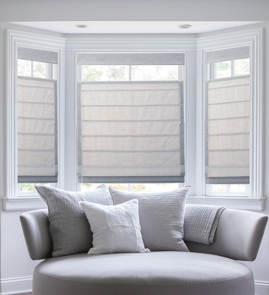 Bathroom window blinds - Load More