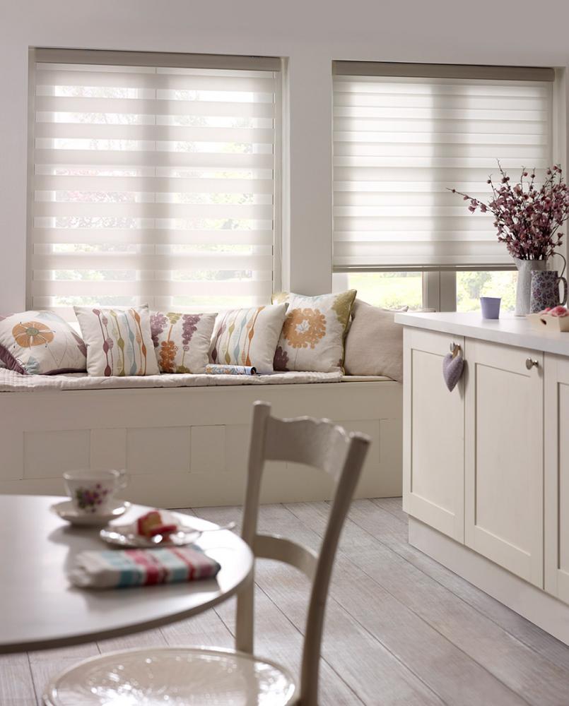 Window Treatments Inspirational Photo Gallery Blindscom - Window treatment bathroom