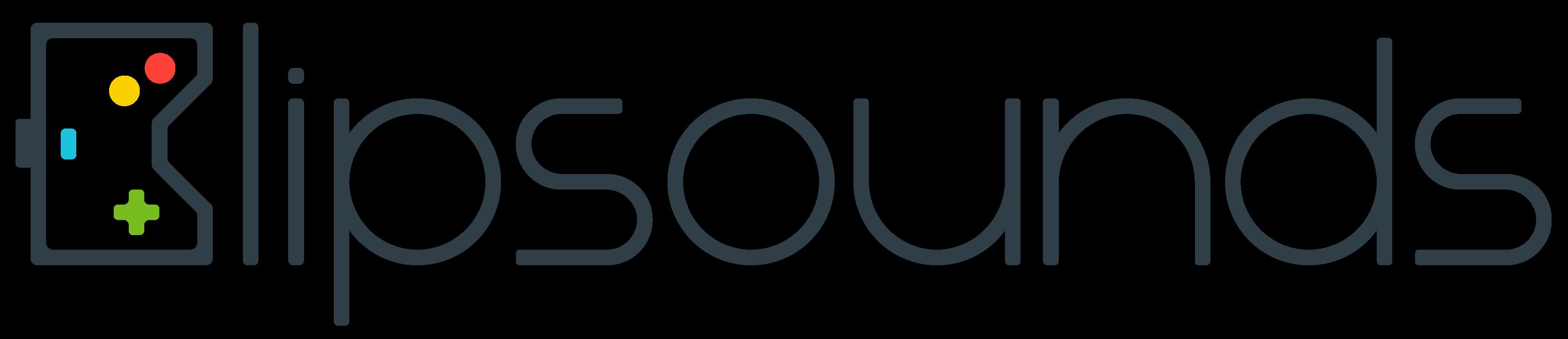 Blipsounds-Logo