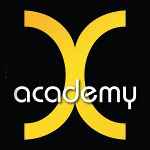 Academy X