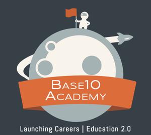 Base10 Academy