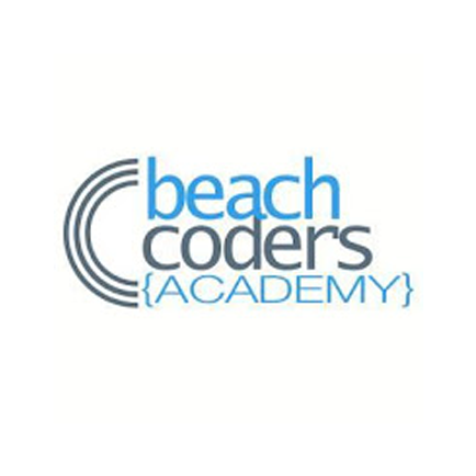 Beach Coders Academy