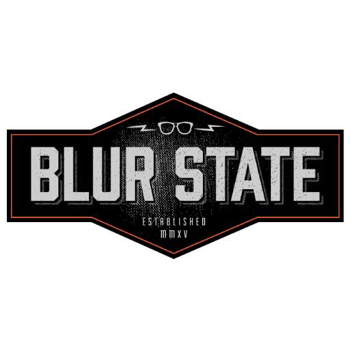 Blur State