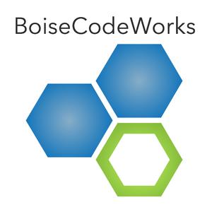 BoiseCodeWorks