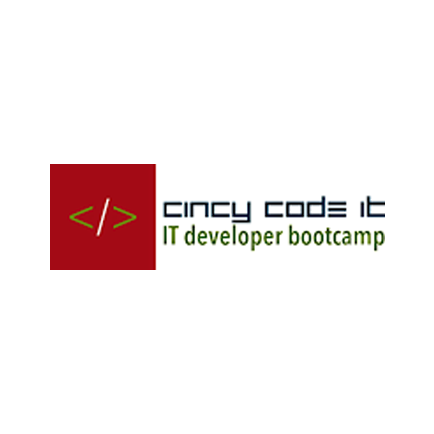 Cincy Code IT