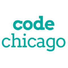Code Chicago