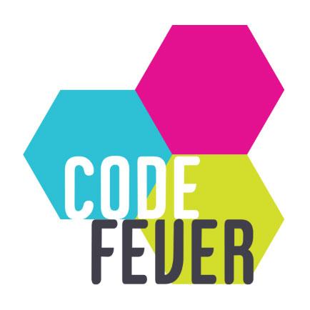 Code Fever