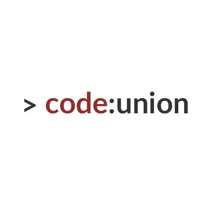 Code Union