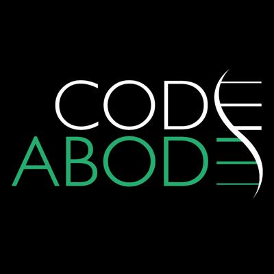 CodeAbode