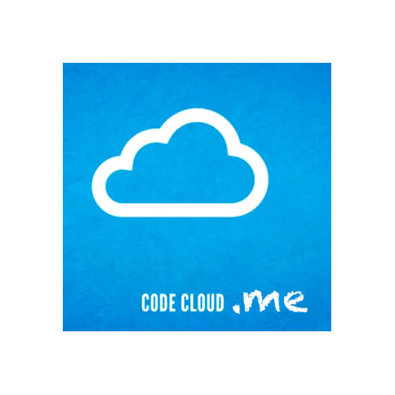CodeCloud
