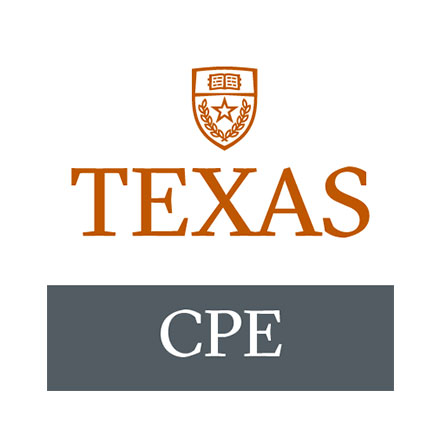 Coding Boot Camp at UT Austin