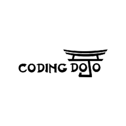 Coding Dojo