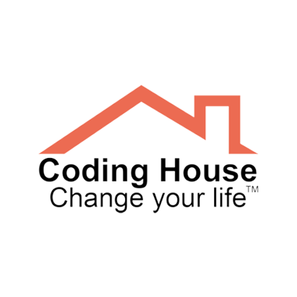 Coding House - Coding Bootcamp