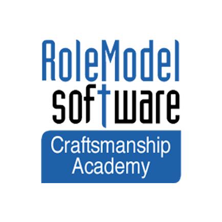 Craftsmanship Academy
