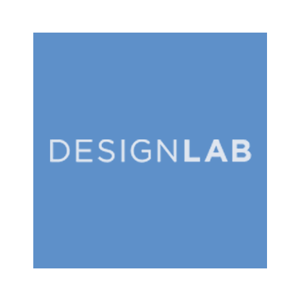 Designlab
