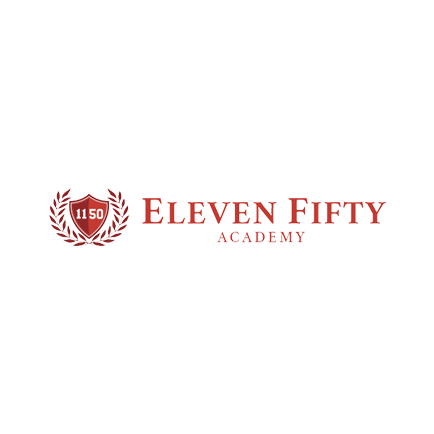 Eleven Fifty Academy
