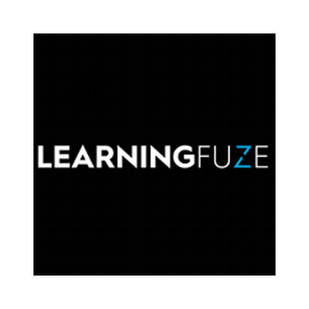 LearningFuze