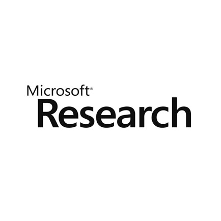 Microsoft Research Data Science Summer School