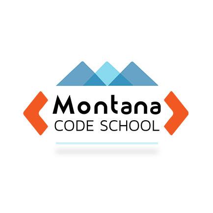 Montana Code School