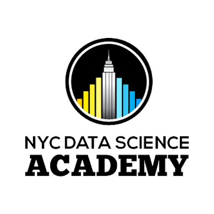 NYC Data Science Academy