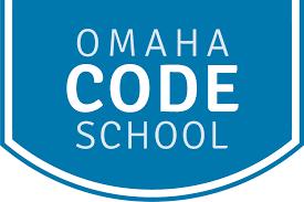 Omaha Code School