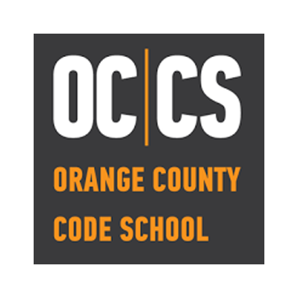 Orange County Code School