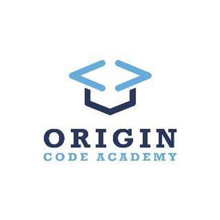 Origin Code Academy