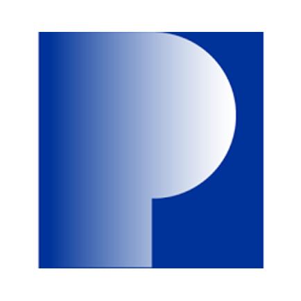 PARSEC Group