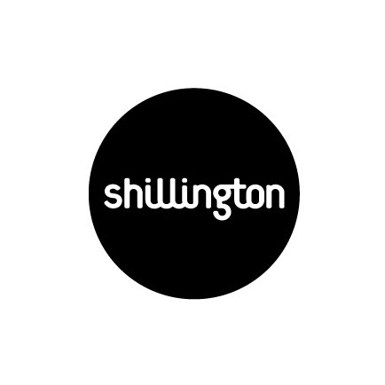 Shillington School