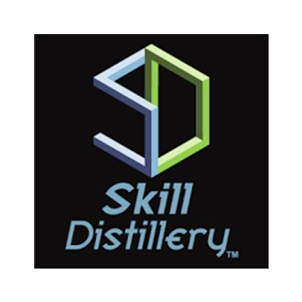 Skill Distillery