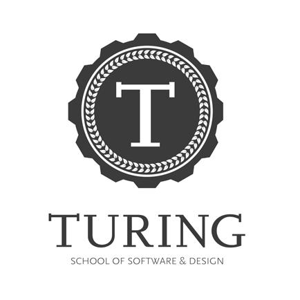 Turing School of Software Design & Design