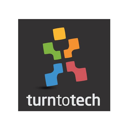TurnToTech