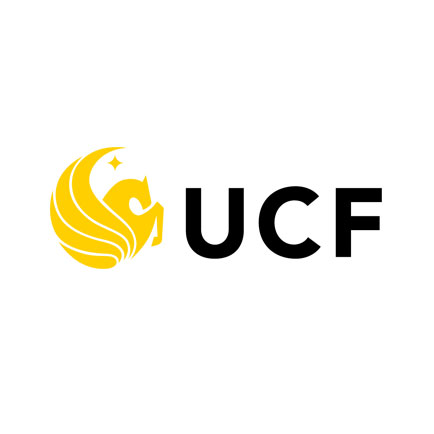 UCF Coding Boot Camp