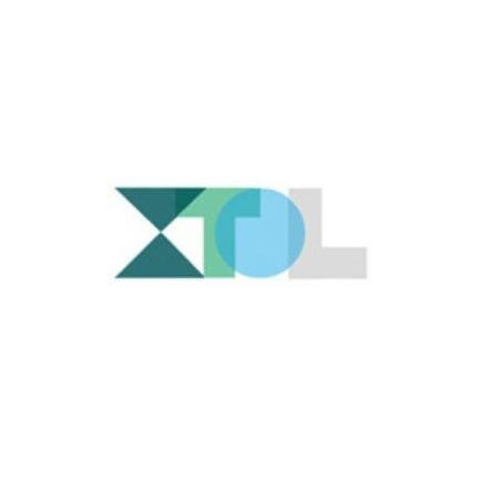 XTOL Corp