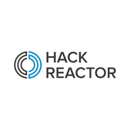 Hack Reactor