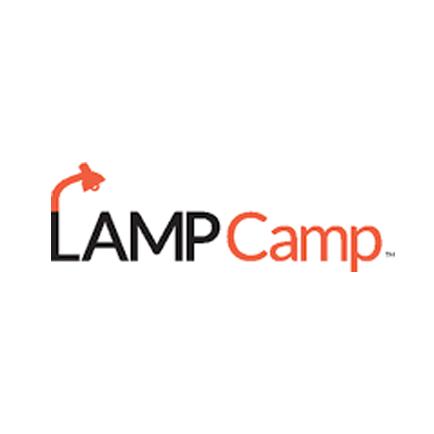 LAMP Camp