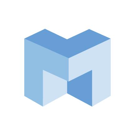 MakerSquare