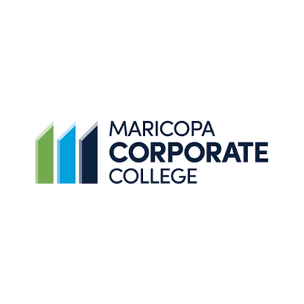 Maricopa Corporate College