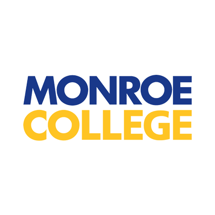 Monroe College Tech Boot Camp