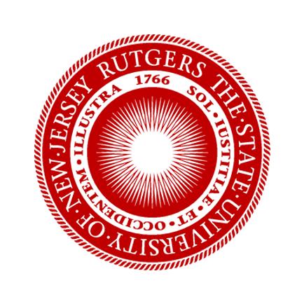 Rutgers Coding Bootcamp
