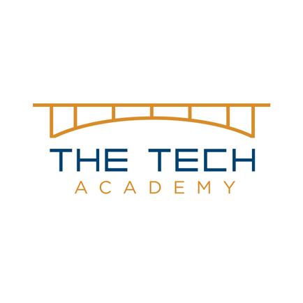 Tech Academy Portland