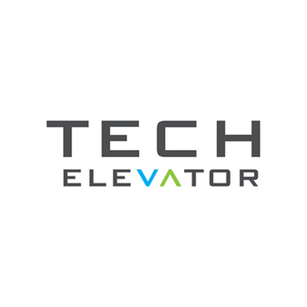 Tech Elevator