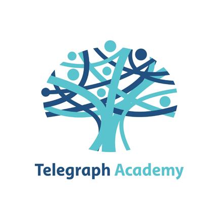 Telegraph Academy