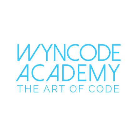 Wyncode