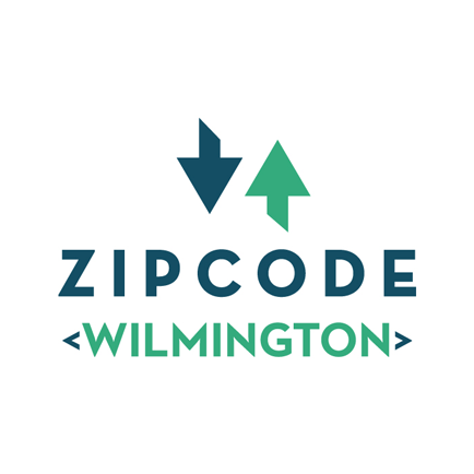 Zip Code Wilmington