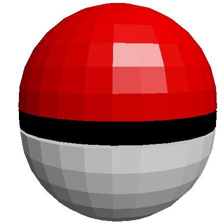 pokeball