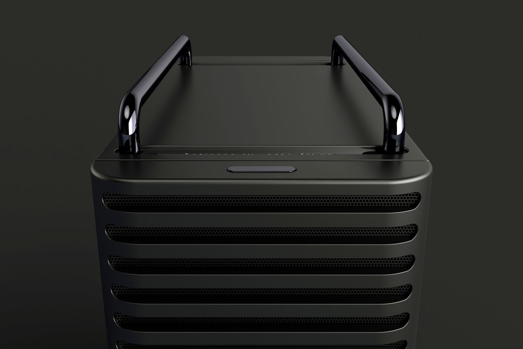 apple mac pro 2019, apple mac pro mid 2012, apple mac pro late 2013, apple mac pro laptop, apple mac pro tower, apple mac pro mid 2010, mac pro price, apple mac pro server